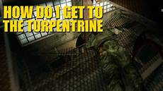 Find The Turpentine Dying Light Dying Light How To Quot Find The Turpentine Quot Firebug Quest