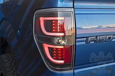 2011 F150 Light Cover 2009 2014 F150 Amp Raptor Anzo G2 Led Taillights Black