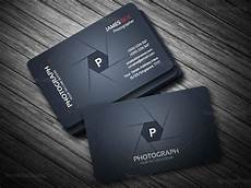 Business Card Photography Photographer Business Card Template Template Catalog