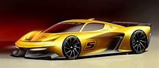 Auto Design Concept Auto Amp Design Magazine All The News About The World Of Design