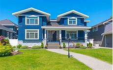 Exterior Home Painting 8 Tips On How To Choose The Best Exterior Paint Colours