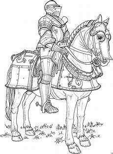 Kostenlose Malvorlagen Ritter Ausmalbilder Kostenlos Ritter Ausmalbilder