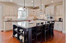 Contemporary Kitchen Island 78 Great Looking Modern Kitchen Gallery Sinks Islands