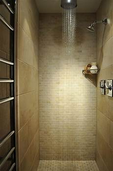 ideas for showers in small bathrooms 10 beautiful small shower room designs ideas interior