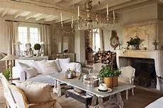 interni francesi a refined interior magazine