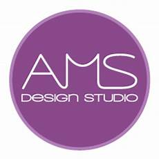 Ams Design Studio Ams Design Studio An Award Winning Product Design Studio