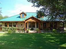 Western Homes Floor Plans House Plans And More Western Ranch Style House Plans And