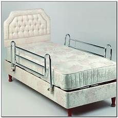 bed rails for adults uk beds home design ideas
