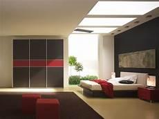 da letto weng arredamento zona notte in stile moderno dane mobili