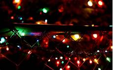 Christmas Lights Photo Background Christmas Lights Backgrounds Wallpaper Cave