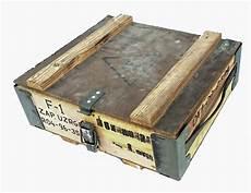 Holzkiste Werkzeug by Polnische Armee Holzkiste Transportkiste Holz Werkzeug