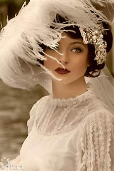 ellie ellie the great gatsby inspired makeup