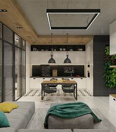 Best Small Apartment Design Ideas Brilliant Way To Arrange A Small Apartment Design Using
