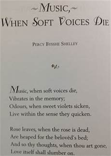Love S Philosophy Percy Bysshe Shelley A Top 10 Fav