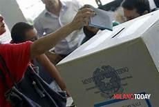 interno elezioni comunali risultati elezioni villa cortese alessandro barlocco