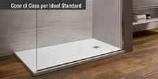 piatto doccia in pietra prezzi nuovi piatti doccia effetto pietra cose di casa