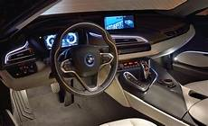 2019 bmw 8 series interior 2018 bmw 8 series redesign specs and release date 2019
