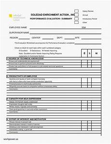Customer Service Performance Review Template Performance Review Feedback Template Performance Review
