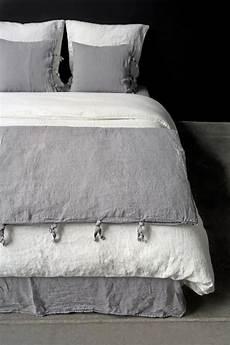 the best linen bedding honestly