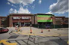 Walmart Niles Walmart Niles Illinois West Golf Road Illinois Route