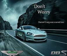 Aston Martin Used Car Ad Car Ads Part 2 Of An Oeuvre Of Great Ads Best