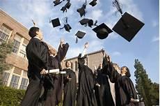After Graduating From College My Graduation Speech Huffpost