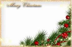 cornici di natale gratis cornici natale cornici natalizie cornici natale e