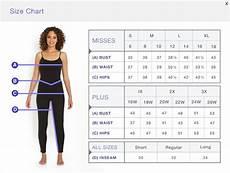 Hip Doggie Size Chart Weight Loss Diet Plan For Women Waist And Hip