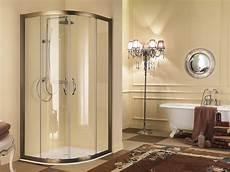 samo cabine doccia prezzi prezzi box doccia come scegliere un box doccia materiali