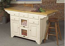 6 Portable Kitchen Islands To Solve Your Small Kitchen Woes Portable Islands For The Kitchen Also Kitchen Island