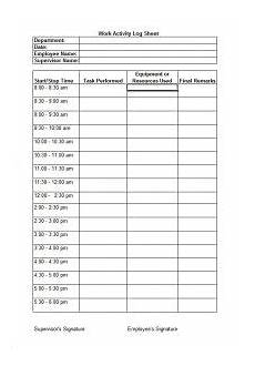 Cash Register Log Template Daily Cash Sheet Template Excel Charlotte Clergy Coalition
