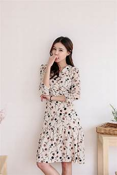 1383 best images about korean dresses on