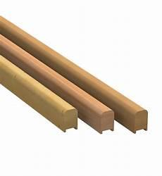 corrimano per scale in legno massello prezzo corrimano massello lineare negozio mybricoshop