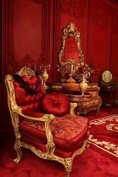 interni lusso arredamento di lusso per gli interni della casa delle