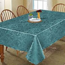 Teal Sofa Table 3d Image by Teal Rectangle Table Cloth Covers Imperial Rooms Uk