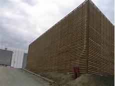 rivestimento esterno in legno rivestimento esterno in legno iroko