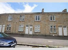 LARKHALL ? 1 Bedroom Lower Cottage Flat   A B Property Consultants