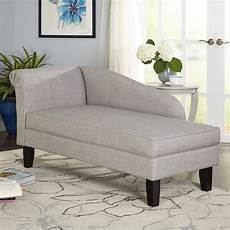 the top 5 sofa styles for your home overstock
