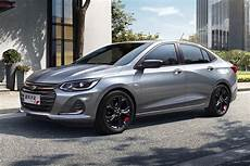 chevrolet onix 2020 this is the all new 2019 chevrolet onix sedan gm authority