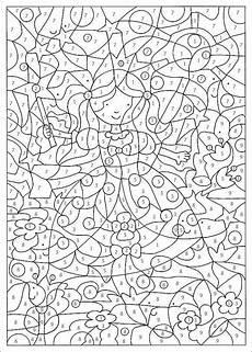 Ausmalbilder Zahlen Und Farben Malen Nach Zahlen Prinzessinnen Buch Bei Weltbild Ch Bestellen