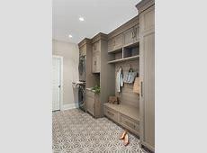 Chocolate Brown Cabinets   Transitional   kitchen   Kitchen Studio of Glen Ellyn