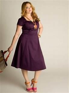 Dress For Fat Lady Design 105 Best Fashionable Fat Girl Images On Pinterest Big