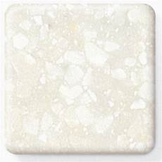 corian solid surface colors corian 2 in solid surface countertop sle in