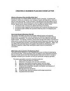 Business Proposal Memo Sample Sample Memo For Business Proposal Sample Business Letter