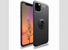 "iPhone 11 Pro Max Case 6.5"" 2019, Allytech Silicone Slim"