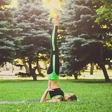 posizione candela posizioni come fare tutti gli esercizi e gli asana