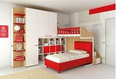 da letto bambino camerette per bambini mobilificio