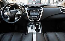 nissan 2020 interior 2019 nissan murano 0 60 redesign interior release date