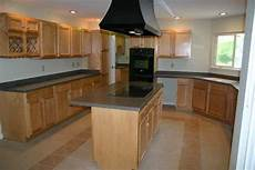 corian kitchens corian countertops in the utica ny area