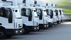 Vehicle Fleet Management Fleet Vehicle Maintenance Monitoring Teletrac Navman